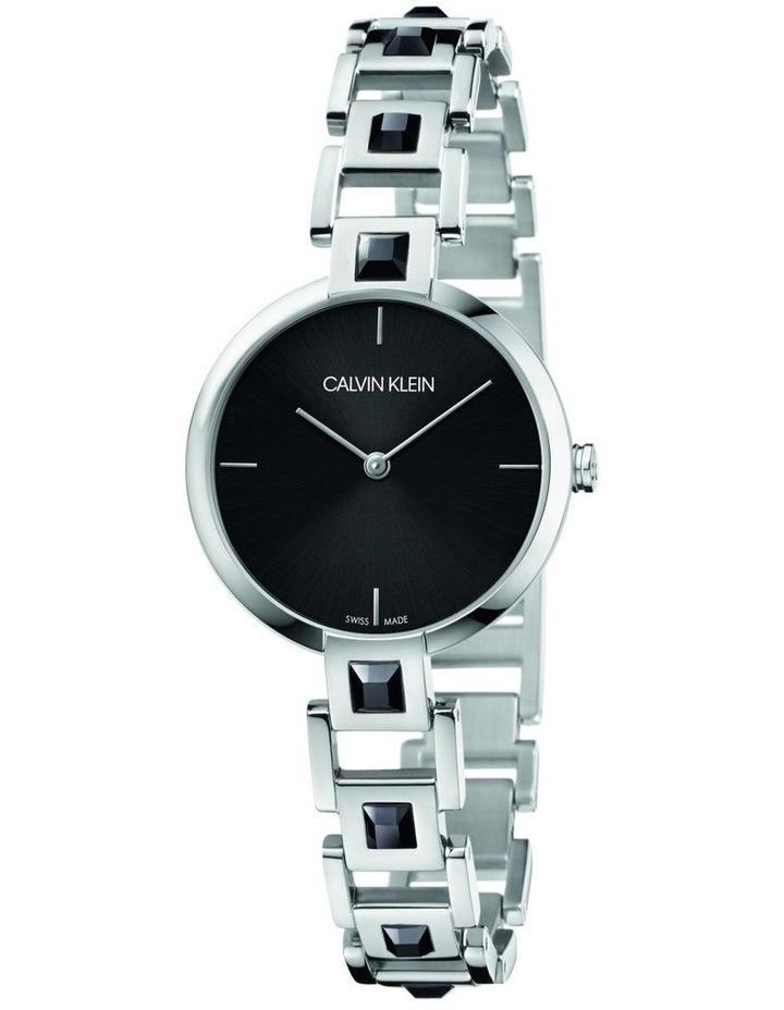 Mesmerise Watch image 1