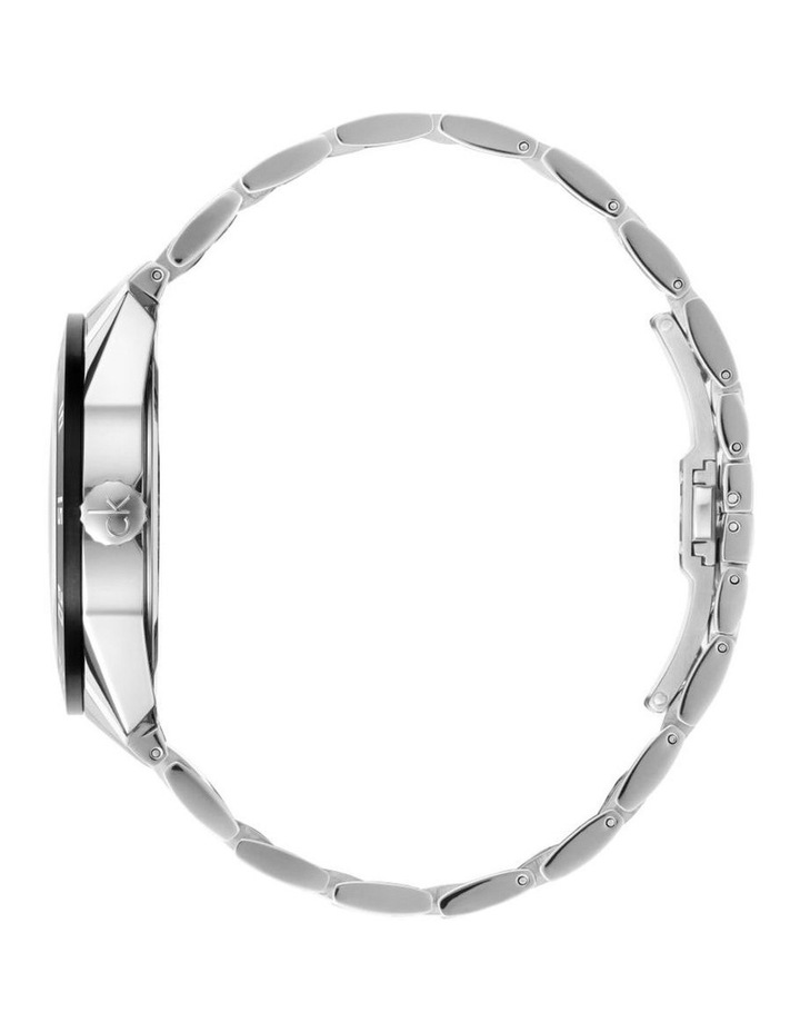 Compete Watch image 2
