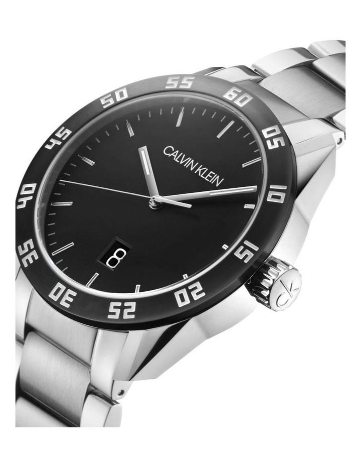Compete Watch image 3