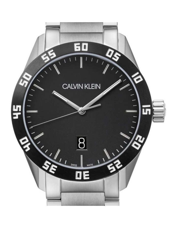 Compete Watch image 4