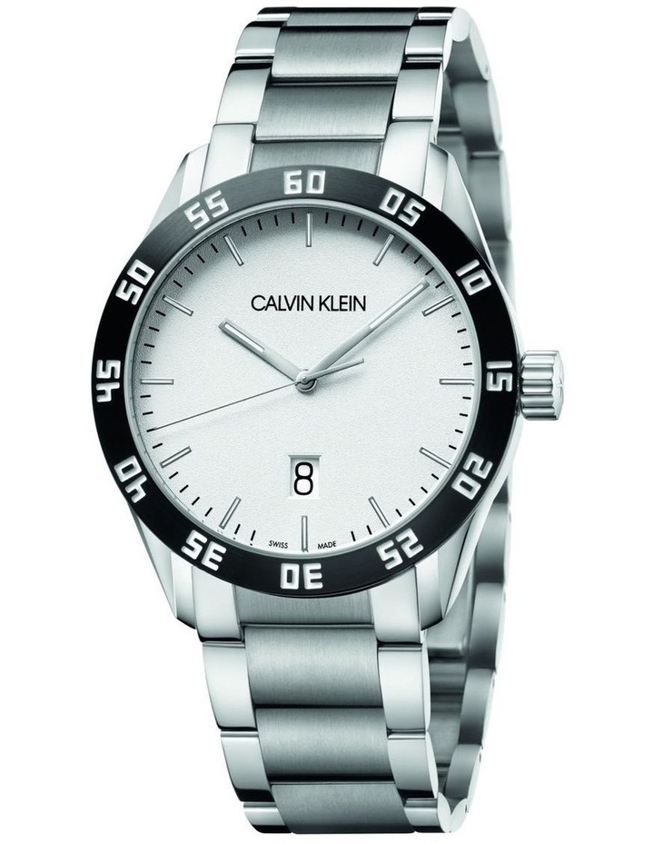 Compete Watch image 1
