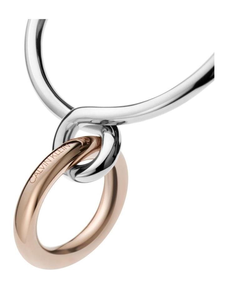 Clink Bracelet image 3