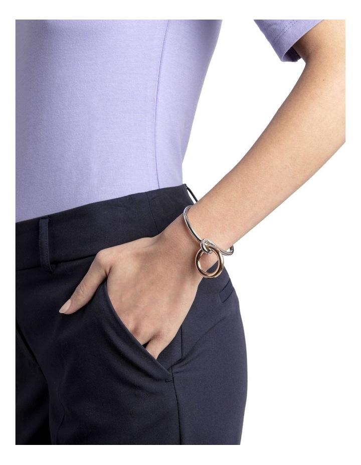 Clink Bracelet image 4