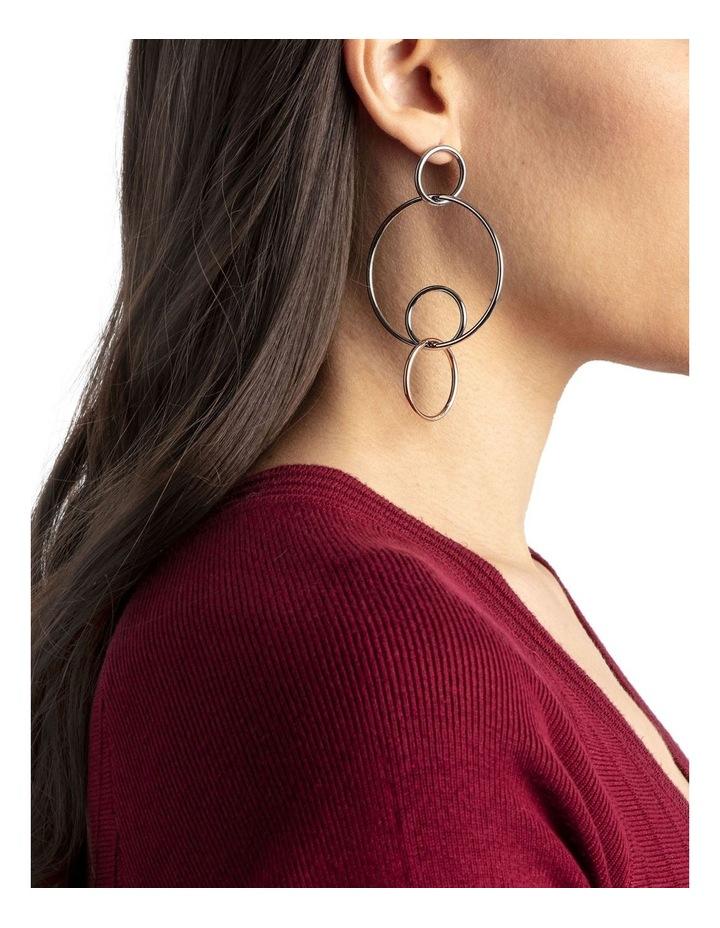 Clink Earrings image 4