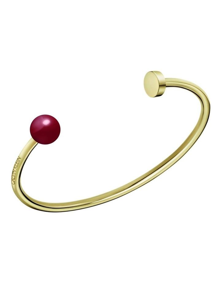Bubbly Bracelet image 1