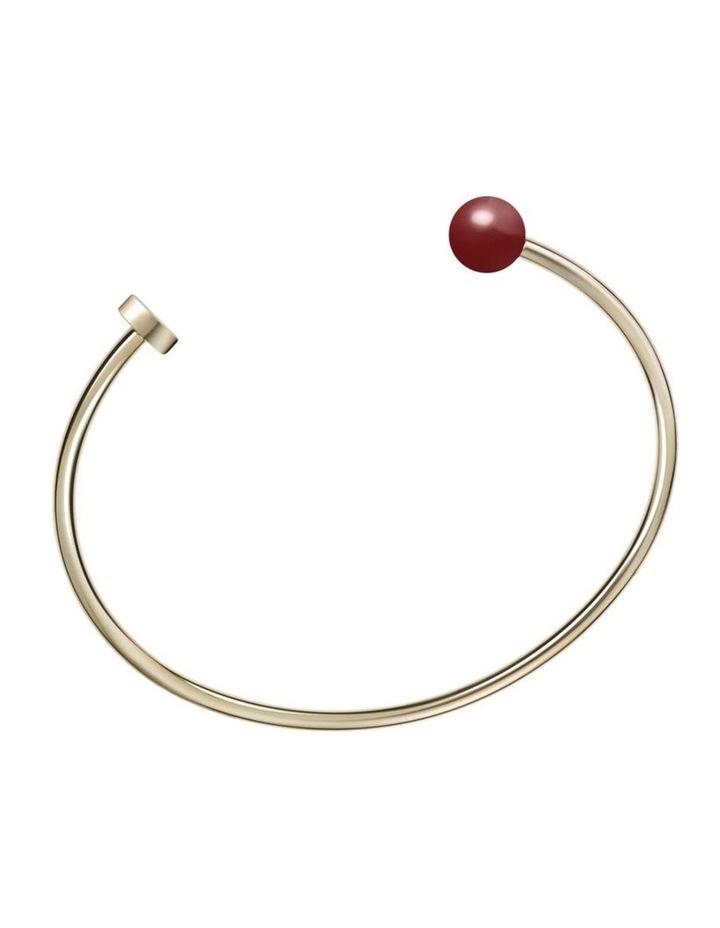 Bubbly Bracelet image 2