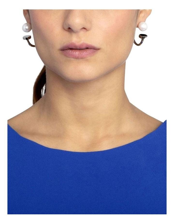 Bubbly Earrings image 4