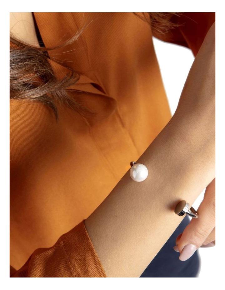 Bubbly Bracelet image 4