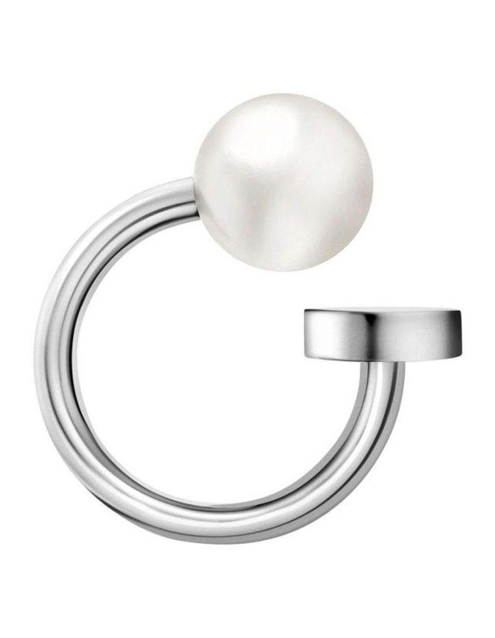 Bubbly Ring image 2