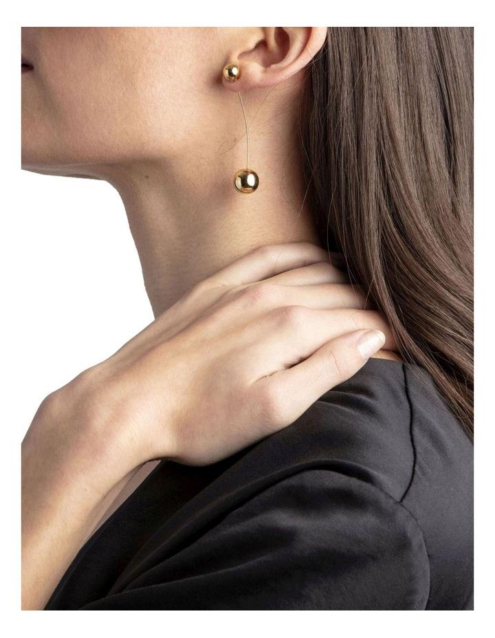 Unpaired Earrings image 5