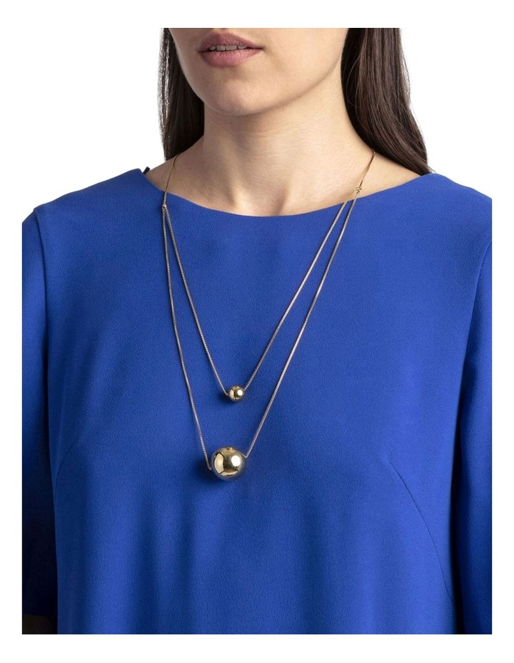 Unpaired Necklace image 4