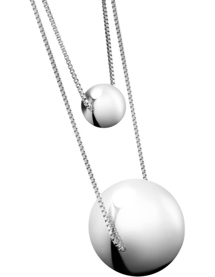 Unpaired Necklace image 3