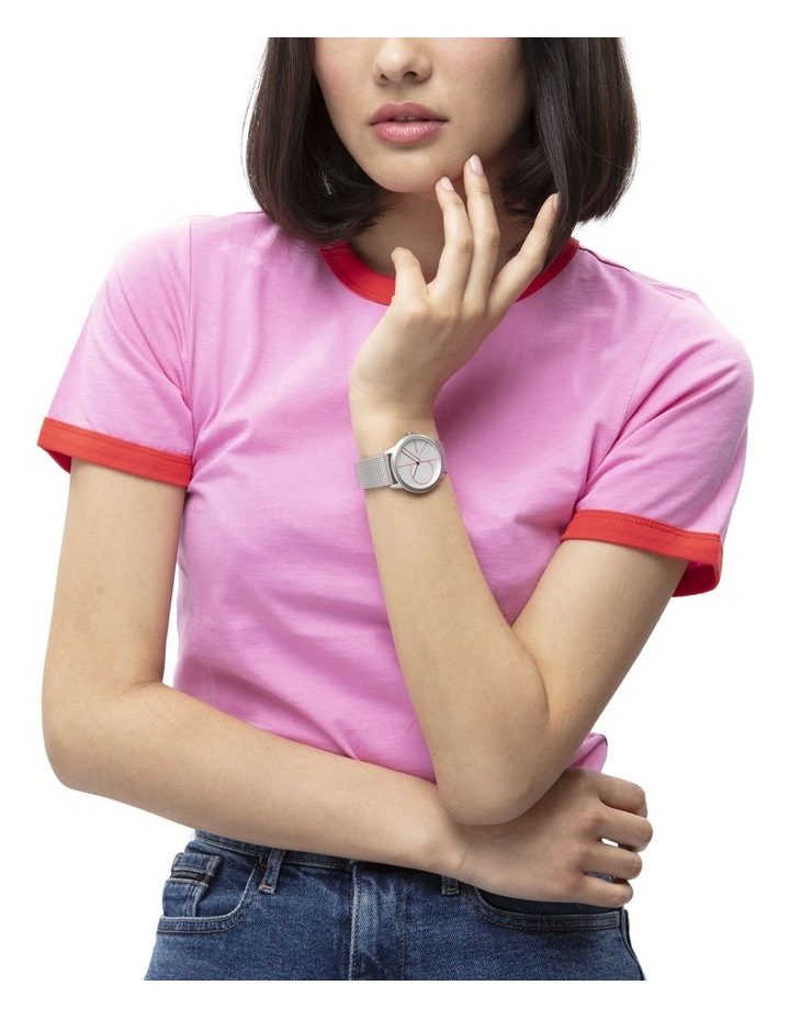 Minimal Watch image 5