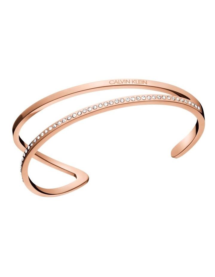 Outline Bracelet image 1