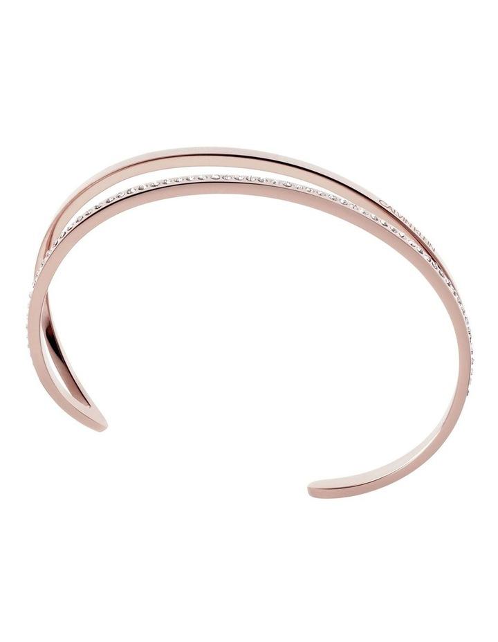 Outline Bracelet image 2