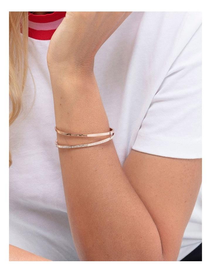 Outline Bracelet image 4
