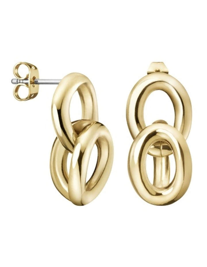 Statement Earrings image 1