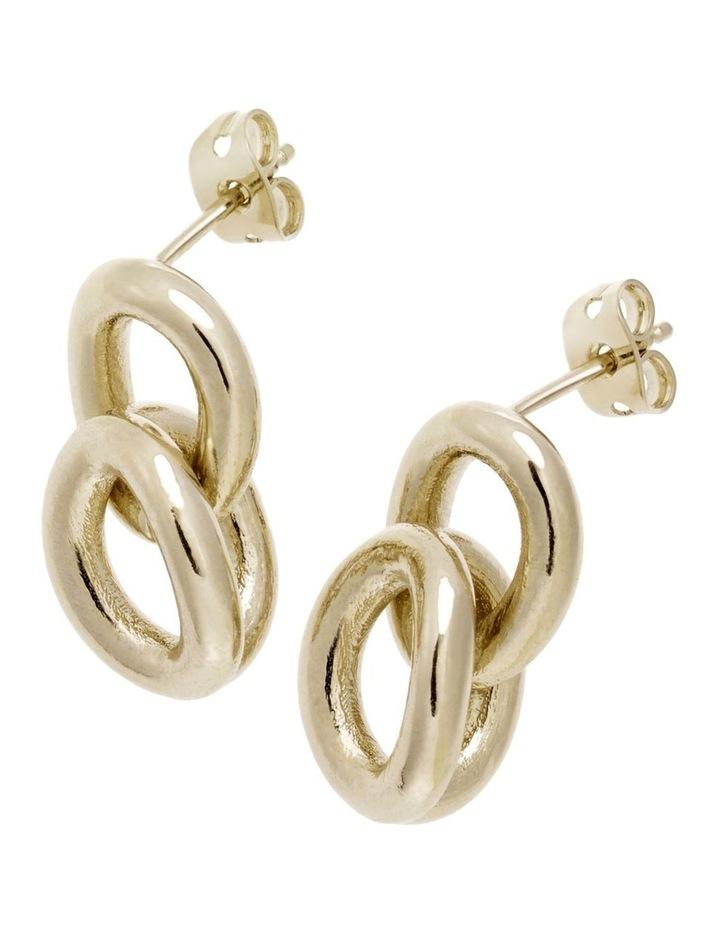 Statement Earrings image 2