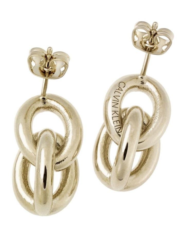 Statement Earrings image 3
