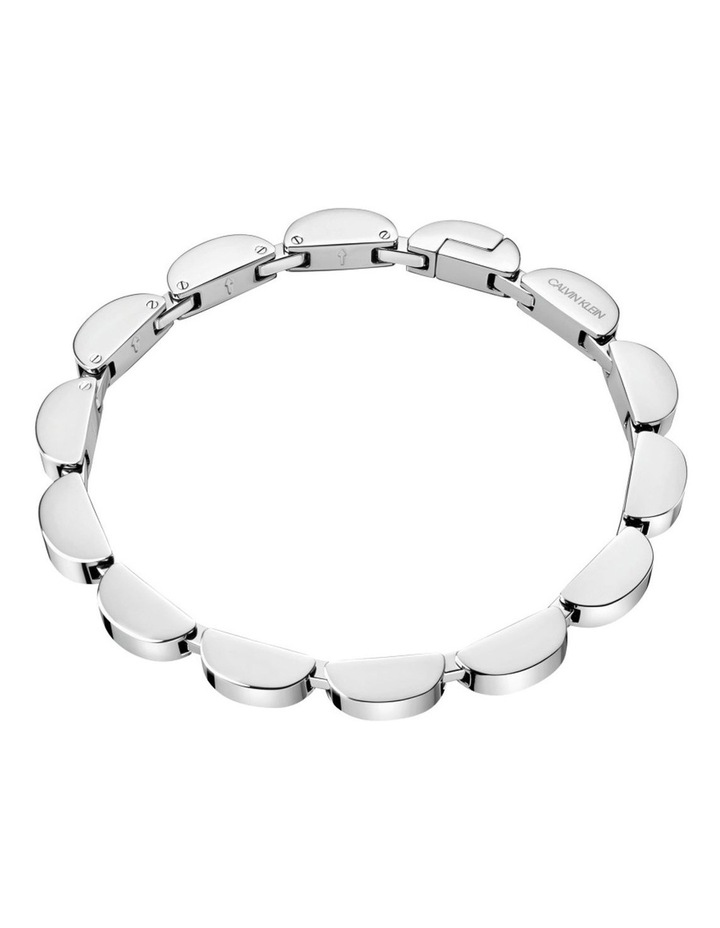 Wavy Bracelet image 1