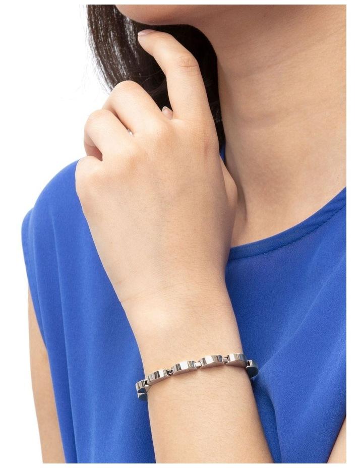 Wavy Bracelet image 2