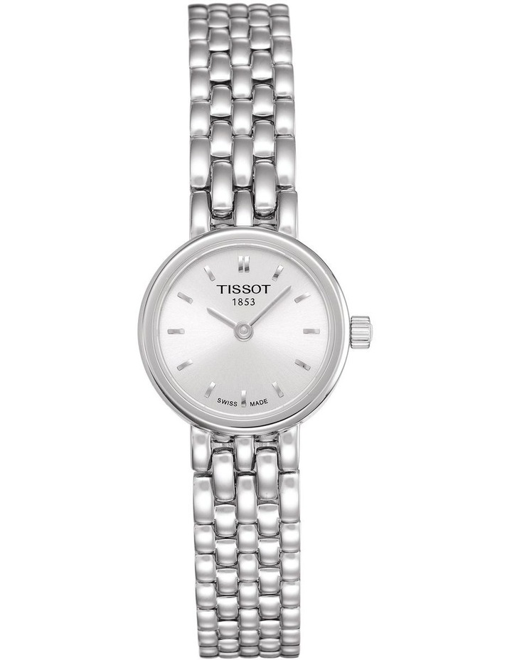 Lovely Watch T058.009.11.031.00 image 1