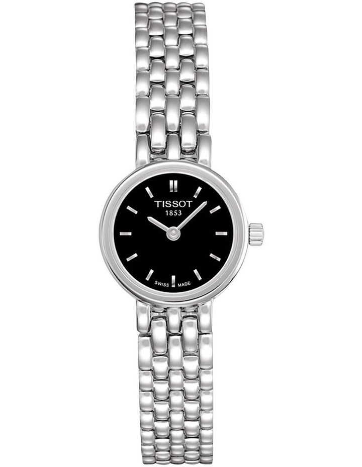 Lovely Watch T058.009.11.051.00 image 1