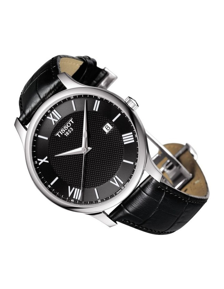 Tradition Watch T063.610.16.058.00 image 2