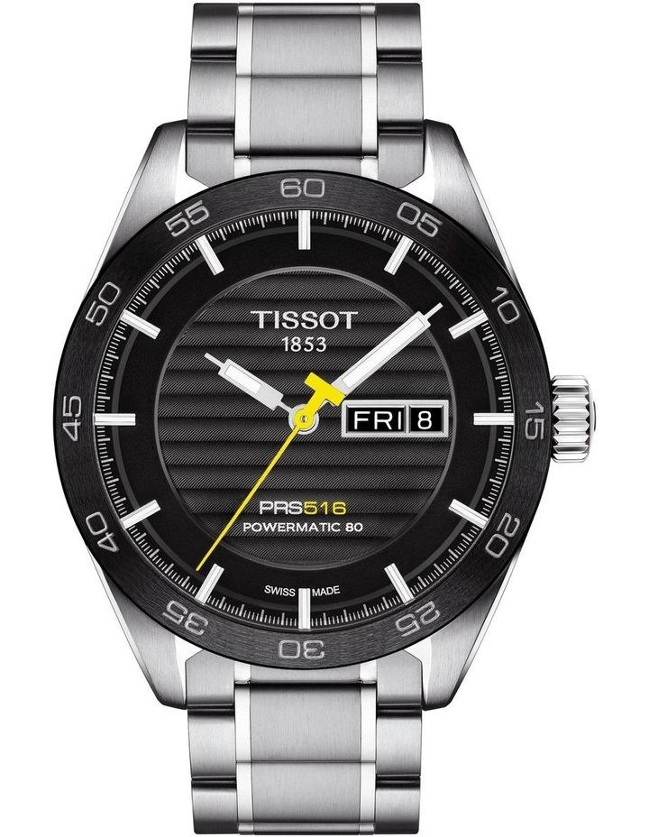 PRS 516 Powermatic 80 Watch T100.430.11.051.00 image 1