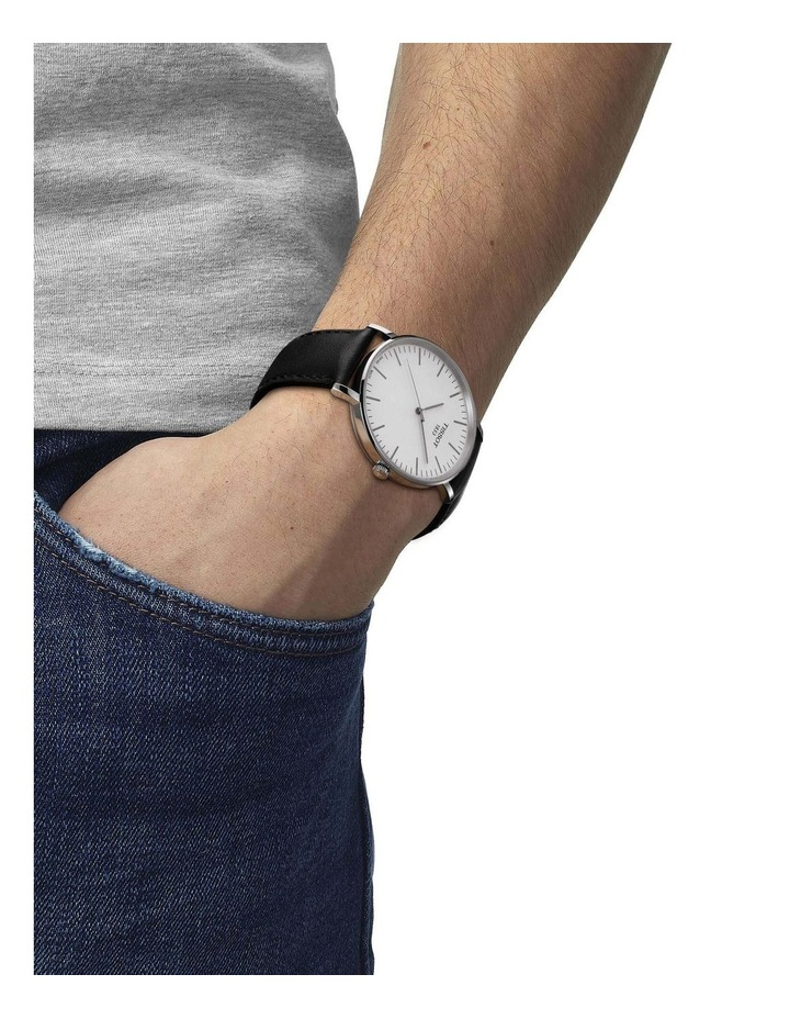 Everytime Large Watch T109.610.16.031.00 image 2