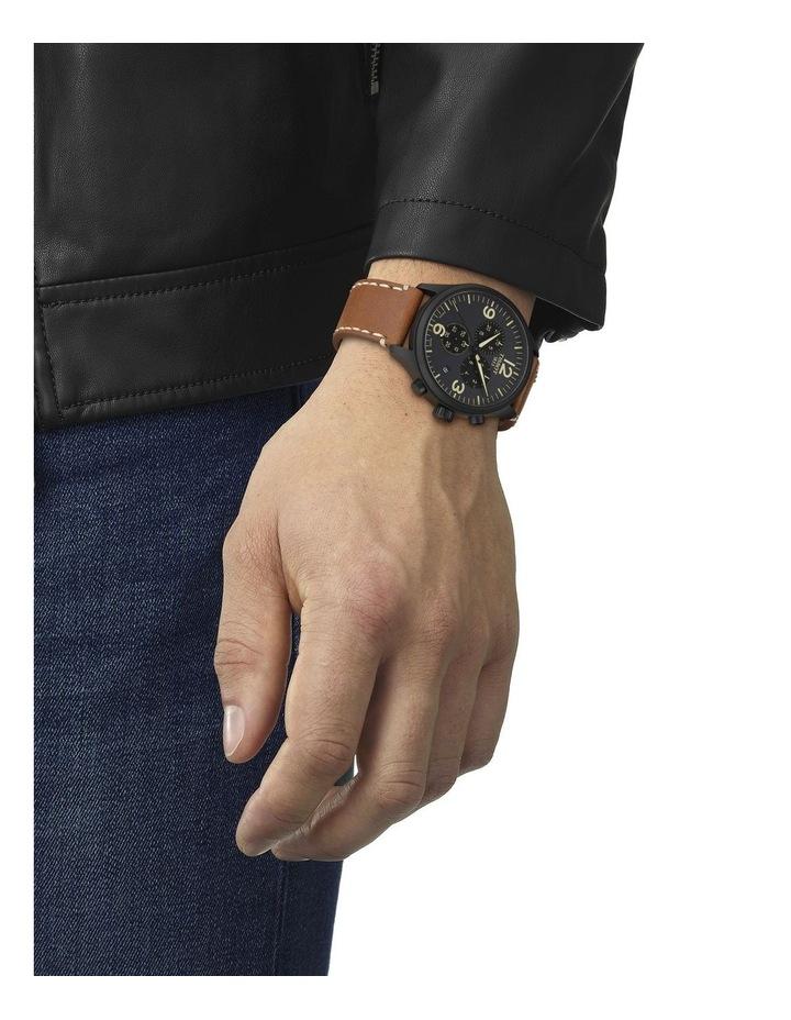 Chrono XL Watch T116.617.36.057.00 image 3