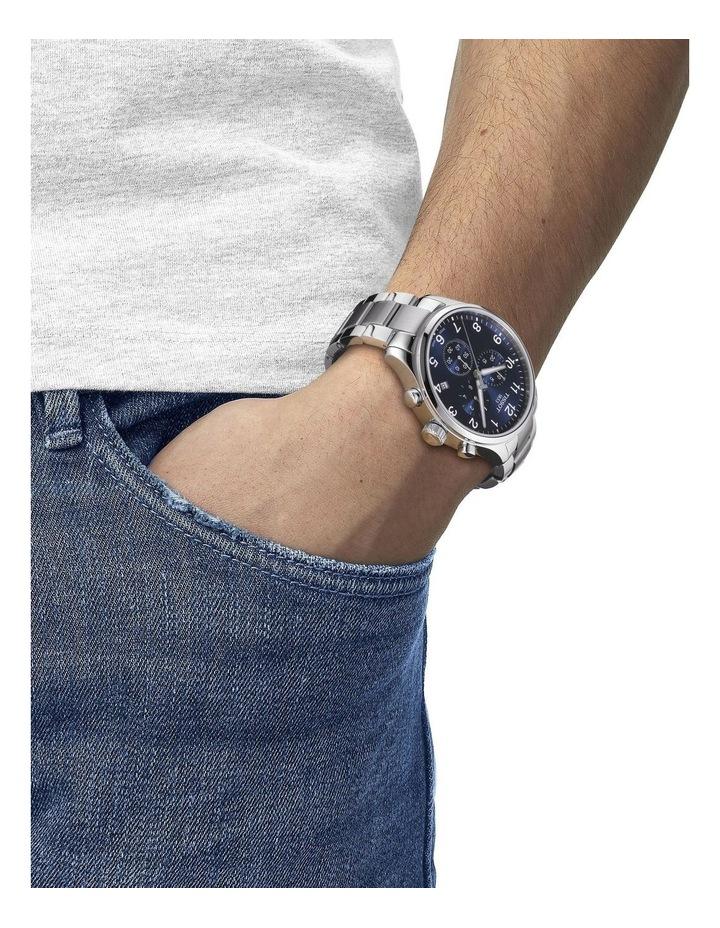 Chrono XL Classic Watch T116.617.11.047.01 image 2