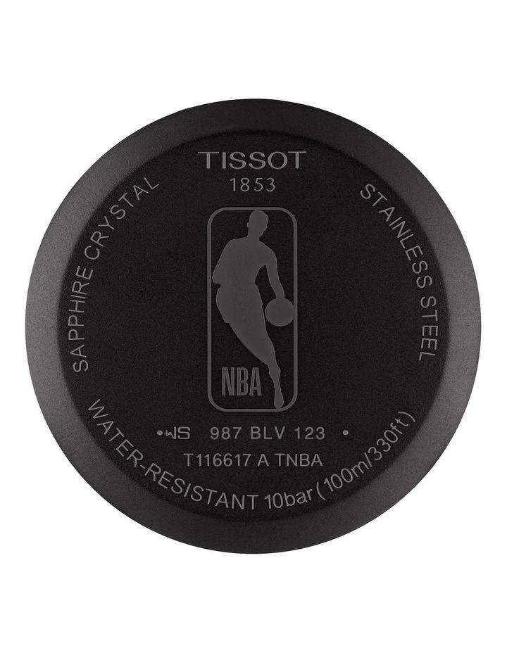 Chrono XL NBA Teams Cleveland Cavaliers T116.617.36.051.01 image 2