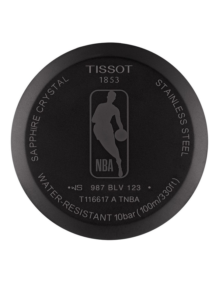 Chrono XL NBA Teams New York Knicks T116.617.36.051.05 image 2