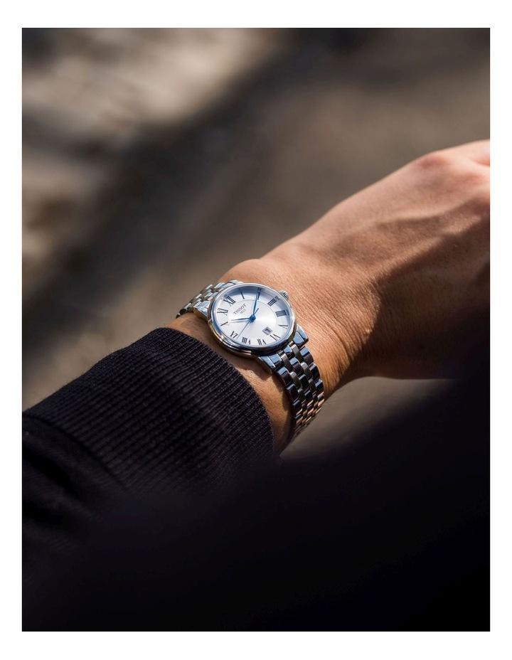Carson Premium Lady Watch T122.210.11.033.00 image 2