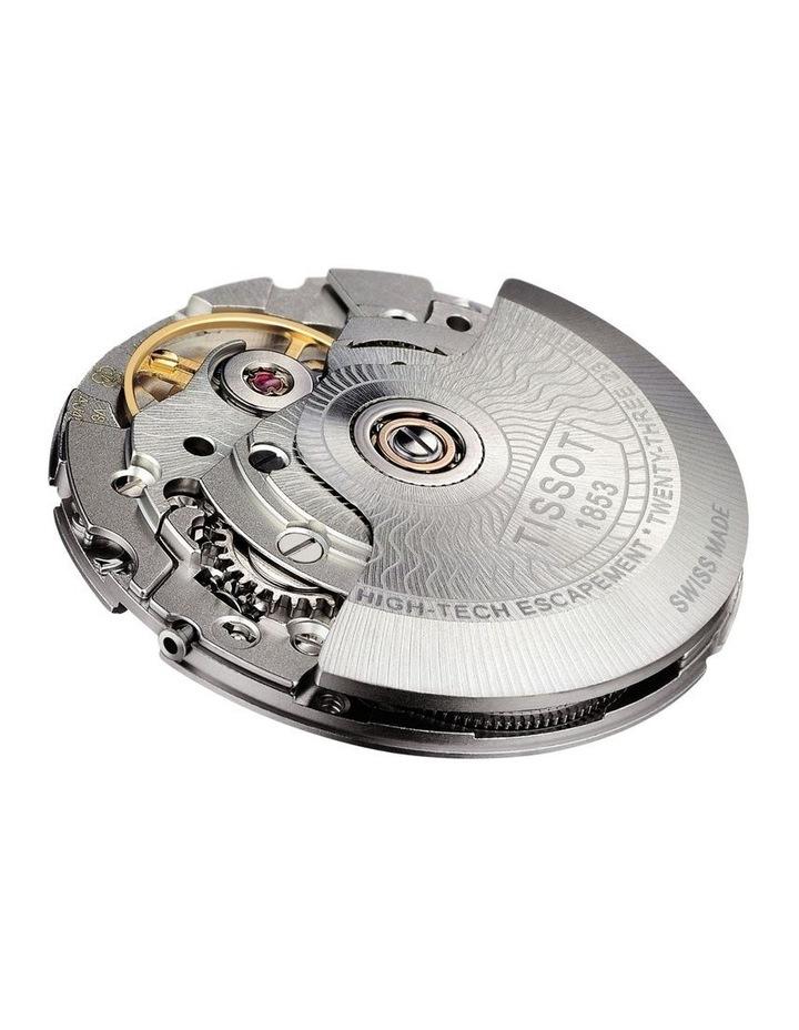 Le Locle Powermatic 80 Watch T006.407.22.033.01 image 2