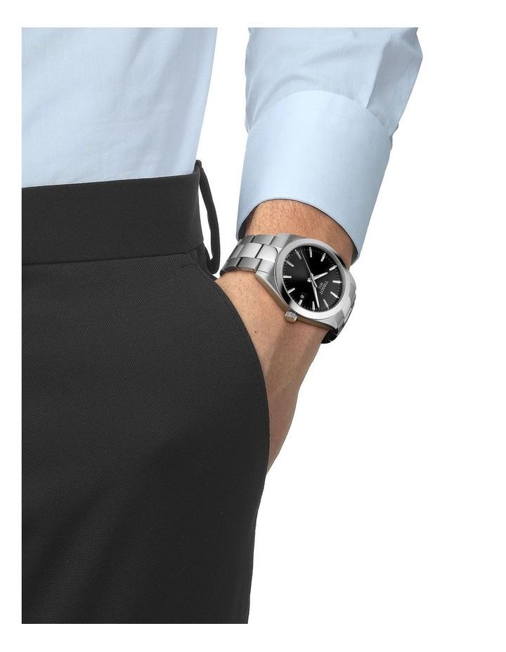 Gentleman Watch T127.410.11.051.00 image 4