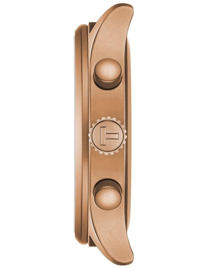 Chrono XL Watch T116.617.37.041.00 image 3
