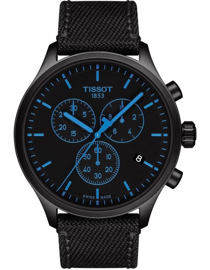 Chrono XL Watch T116.617.37.051.00 image 1