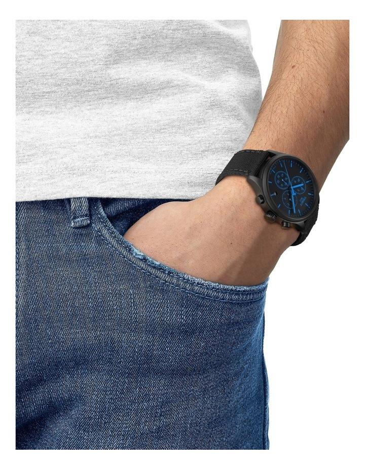Chrono XL Watch T116.617.37.051.00 image 2