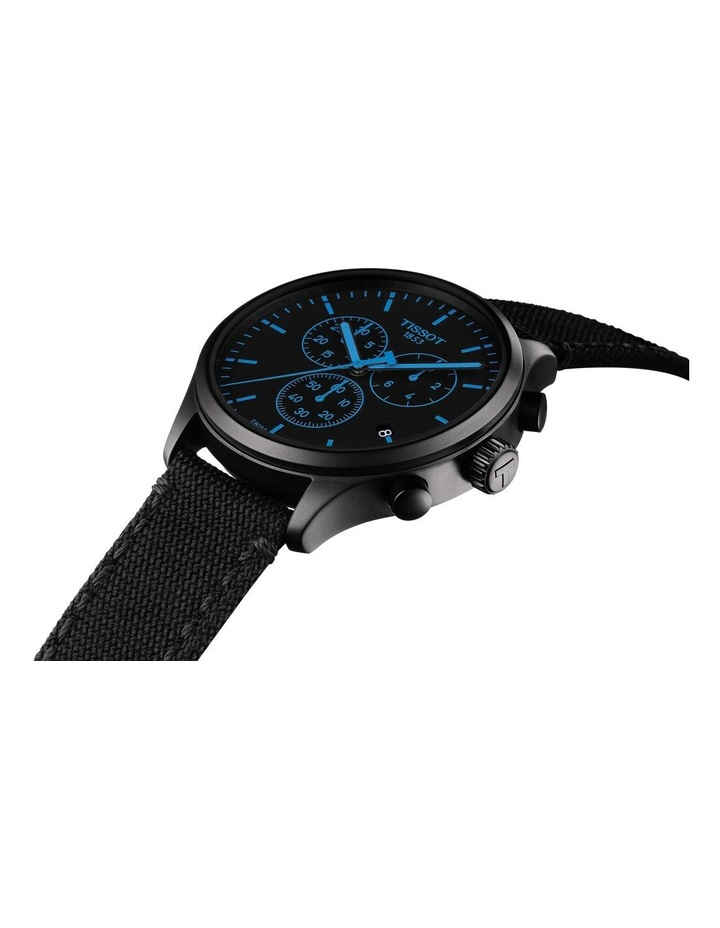 Chrono XL Watch T116.617.37.051.00 image 3