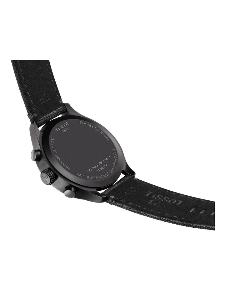 Chrono XL Watch T116.617.37.051.00 image 4