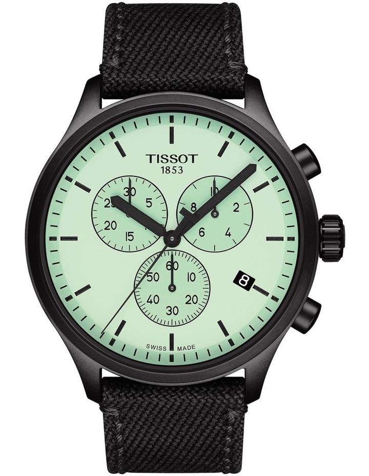 Chrono XL Watch T116.617.37.091.00 image 1