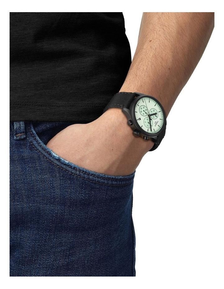 Chrono XL Watch T116.617.37.091.00 image 2