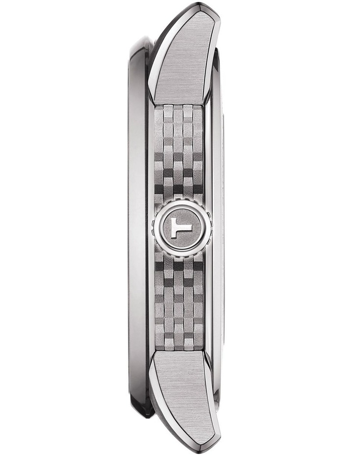 Luxury Powermatic 80 Watch T086.407.11.037.00 image 3