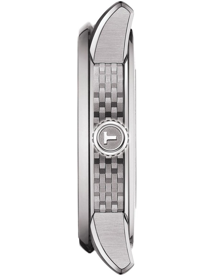 Luxury Powermatic 80 Watch T086.407.16.037.00 image 3