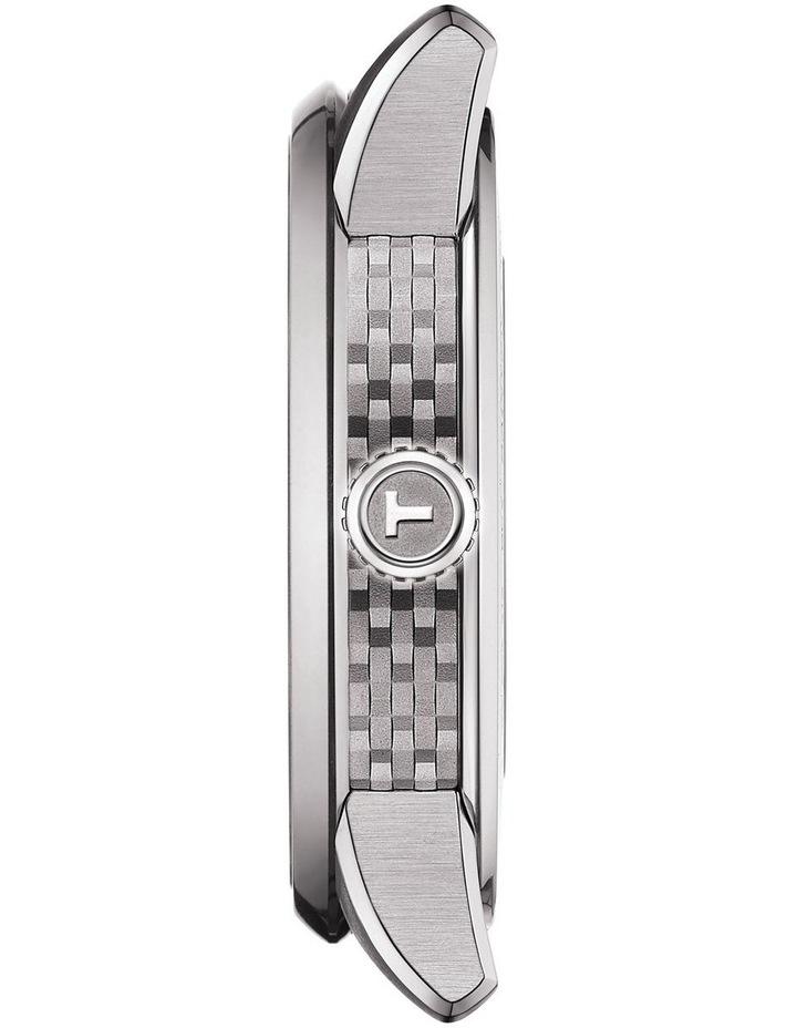 Luxury Powermatic 80 Watch T086.407.16.057.00 image 3