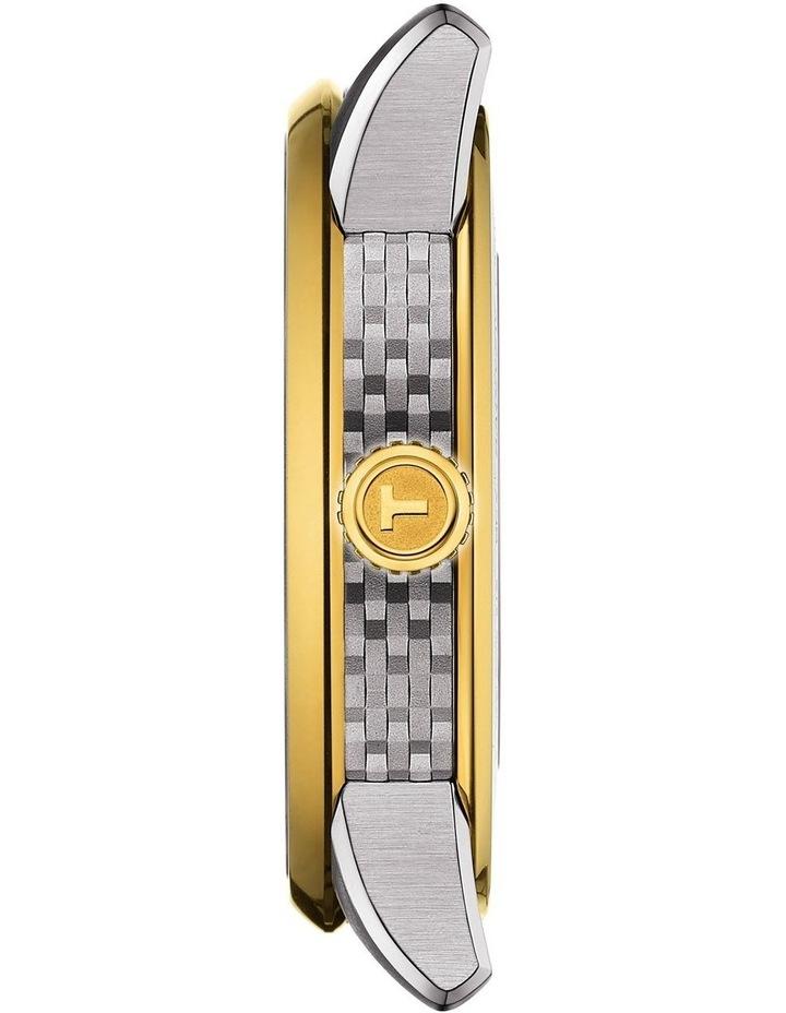 Luxury Powermatic 80 Watch T086.407.22.037.00 image 3
