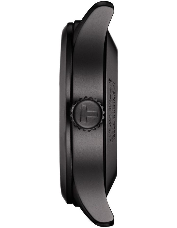 Gent XL Swissmatic Watch T116.407.36.051.01 image 3