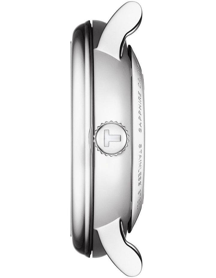 Carson Premium Automatic Lady Watch T122.207.11.033.00 image 3
